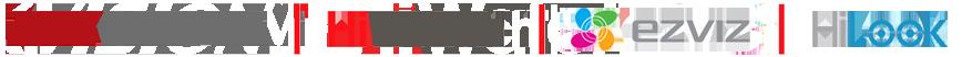 Hikvision, HiWatch, Pyronix, Ezviz, HiLook - видеонаблюдение, СКД, домофония Алматы Астана Казахстан